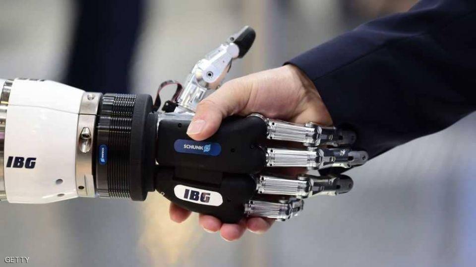 ما هي اتجاهات التكنولوجيا في عام 2019