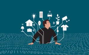 التطور التكنولوجي كيف تغير حياتك من خلال التقنية ؟