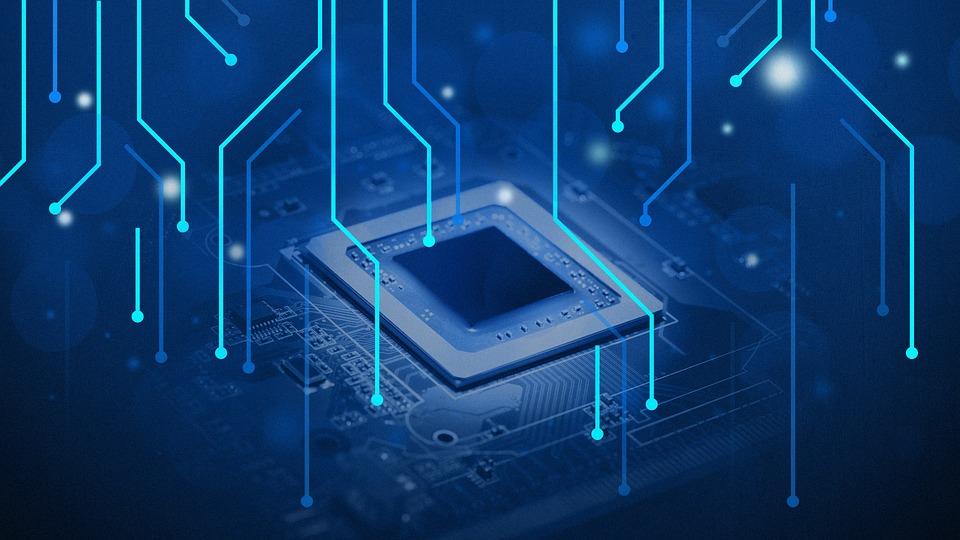 ما هي تقنية النانو ؟