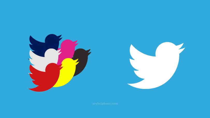 ما هي طريقة إنشاء حساب تويتر على الجوال ؟