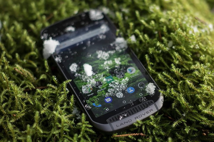 ما هي مميزات هاتف اكسبلور الجديد ؟