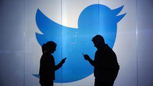 ما هي مهارات التحكم على تويتر