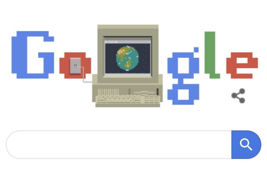 الشبكة العنكبوتية العالمية | 30 عاما على World Wide Web كيف تستفيد من الويب ؟