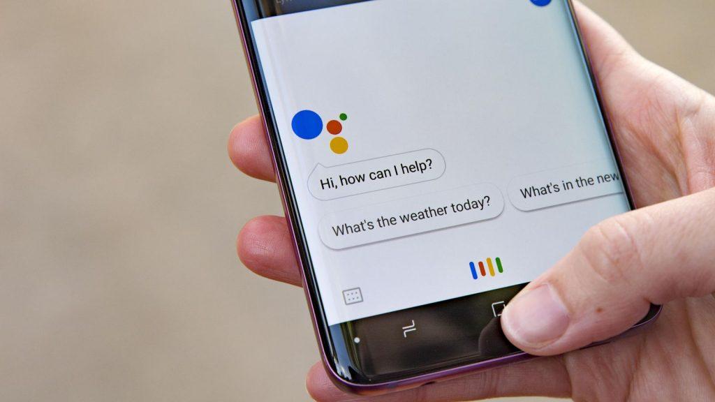 مميزات فريدة لـ Google Assistant تعرف عليها
