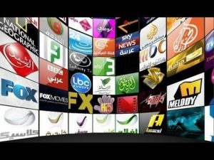 مواقع مشاهدة التلفزيون مجانا على الانترنت