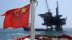 بكين تنطلق بقوة نحو المستقبل تعرف على خطوتها الجديدة والفريدة من نوعها
