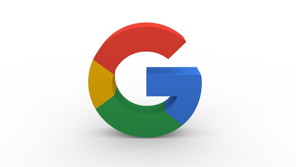 الفيلة الأرجوانية شعار غوغل للأحتفال ببداية العام لماذا اختارته