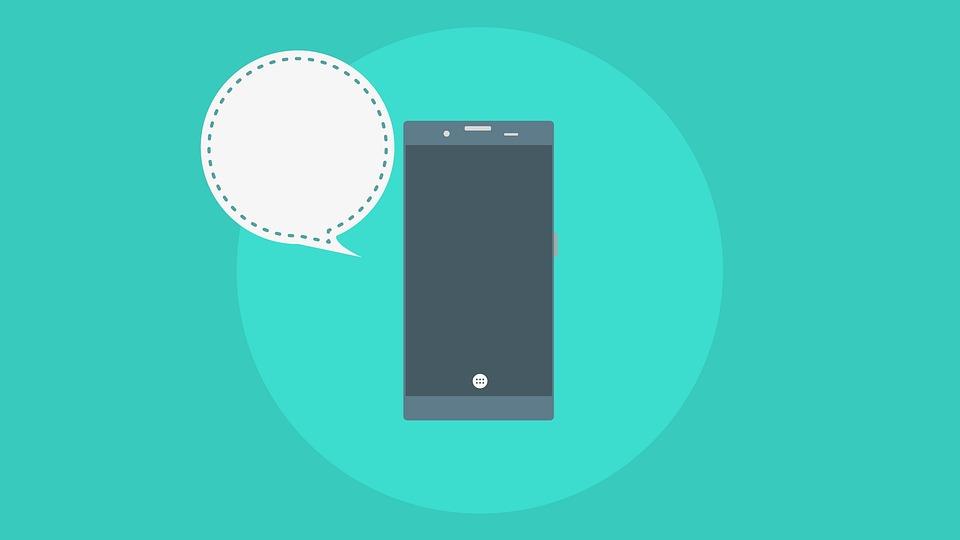 Google Messenger Andriod تطبيق مميز تعرف عليه