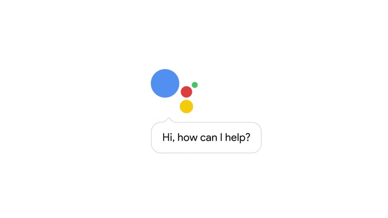 هذا ما بحث عنه العالم عبر جوجل في عام 2018